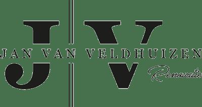 Jan van Veldhuizen Renovatie